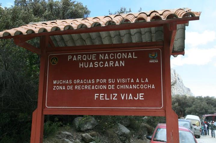 huaraz1-5.JPG