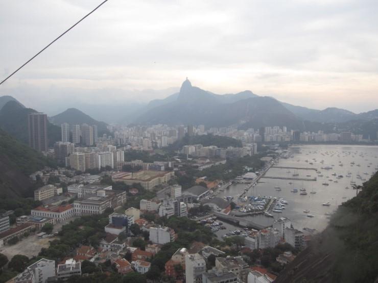 남미여행_브라질_리오_빵데아수카르1.jpg