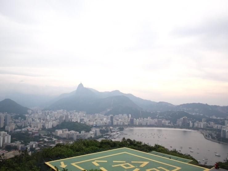 남미여행_브라질_리오_빵데아수카르4.jpg