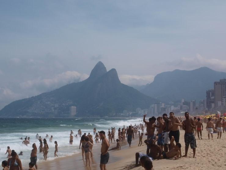 남미여행_브라질_리오_이파네마1.jpg