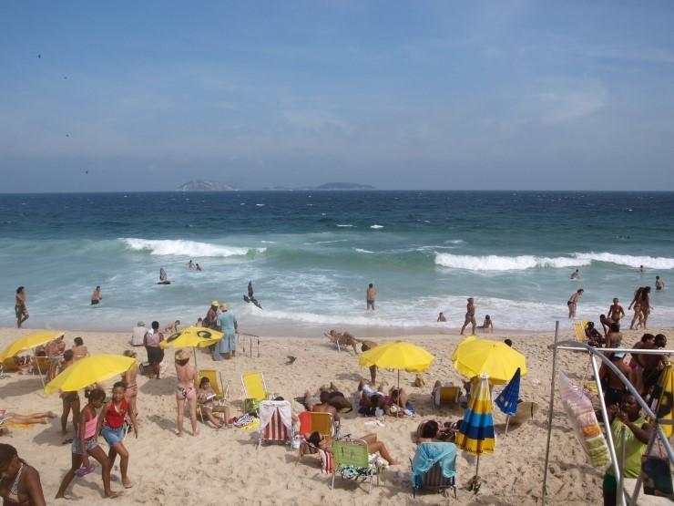 남미여행_브라질_리오_코파카바나2.jpg