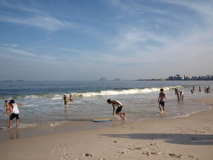 남미여행_브라질_리오_코파카바나4.jpg