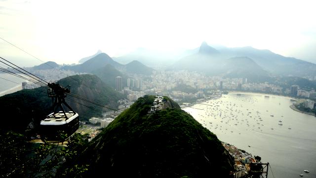 남미여행_브라질_리오.png