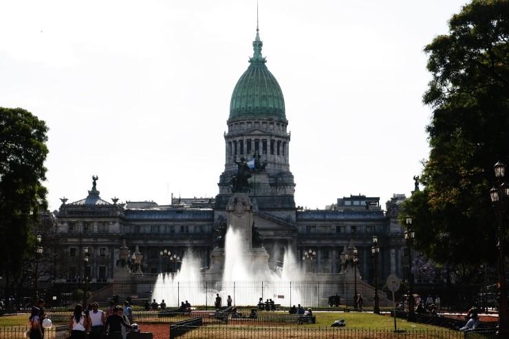 남미여행_아르헨티나_부에노스아이레스65.jpg