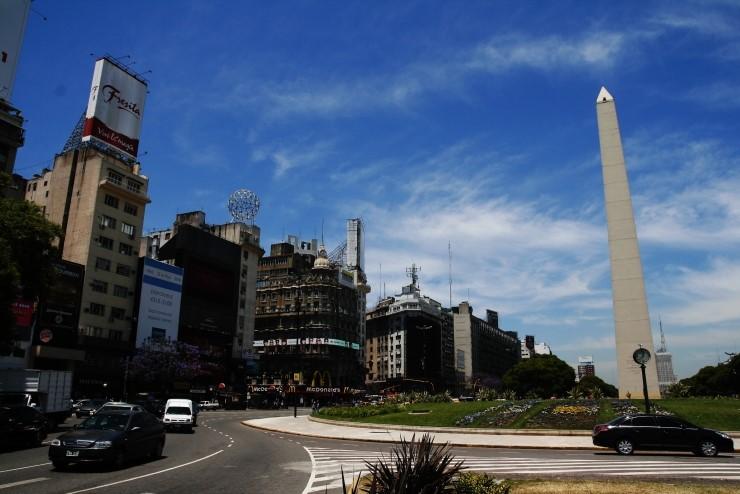 남미여행_아르헨티나_부에노스아이레스63.jpg