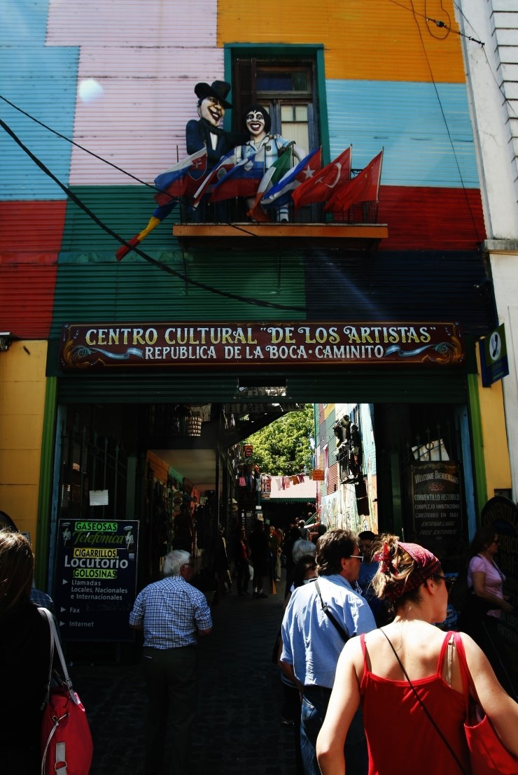 남미여행_아르헨티나_부에노스아이레스45.jpg