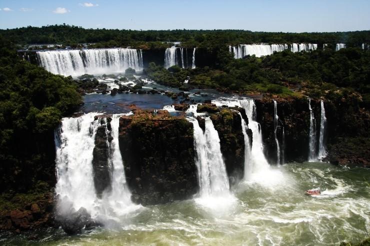 남미여행_브라질이과수11.jpg