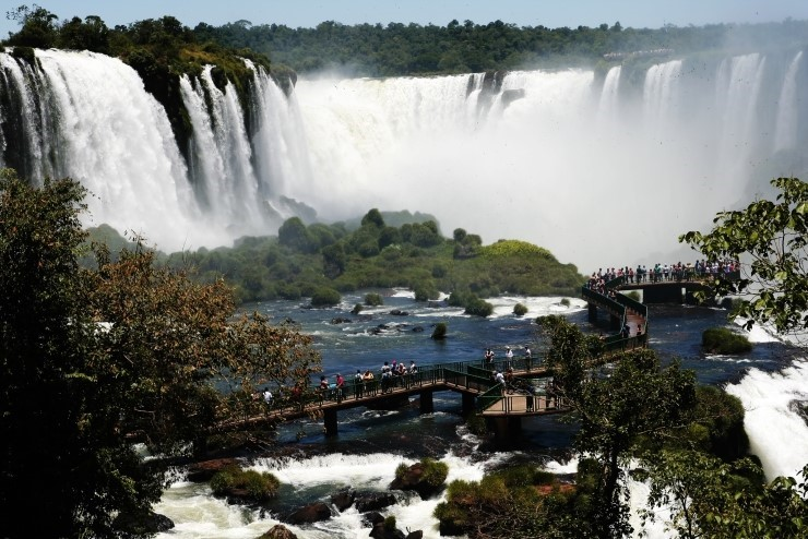 남미여행_브라질이과수13.jpg