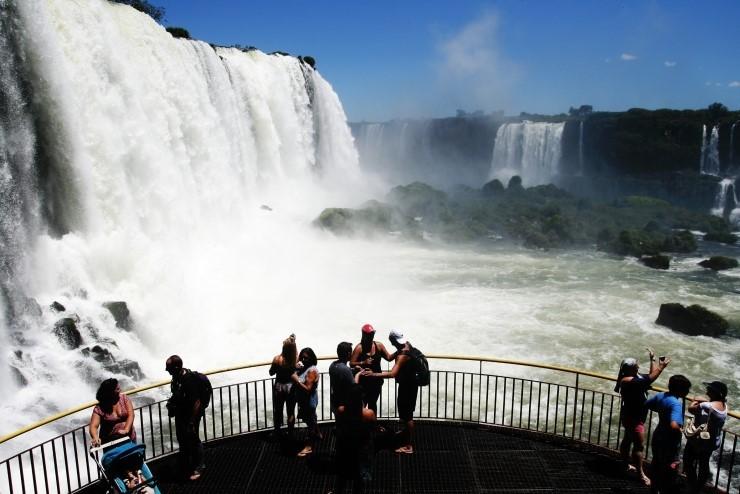 남미여행_브라질이과수16.jpg