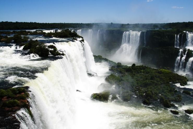 남미여행_브라질이과수18.jpg