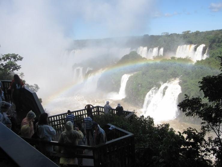 남미여행_브라질이과수23.jpg
