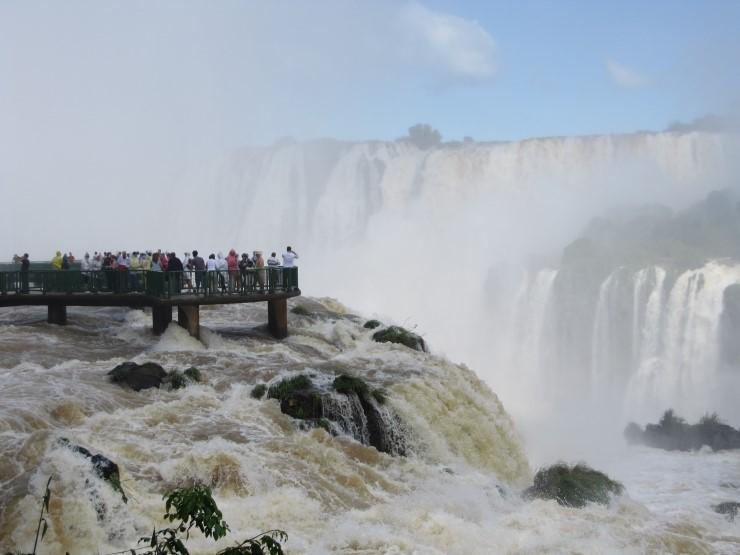 남미여행_브라질이과수40.jpg