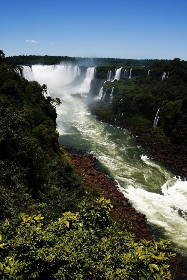 남미여행_브라질이과수41.jpg