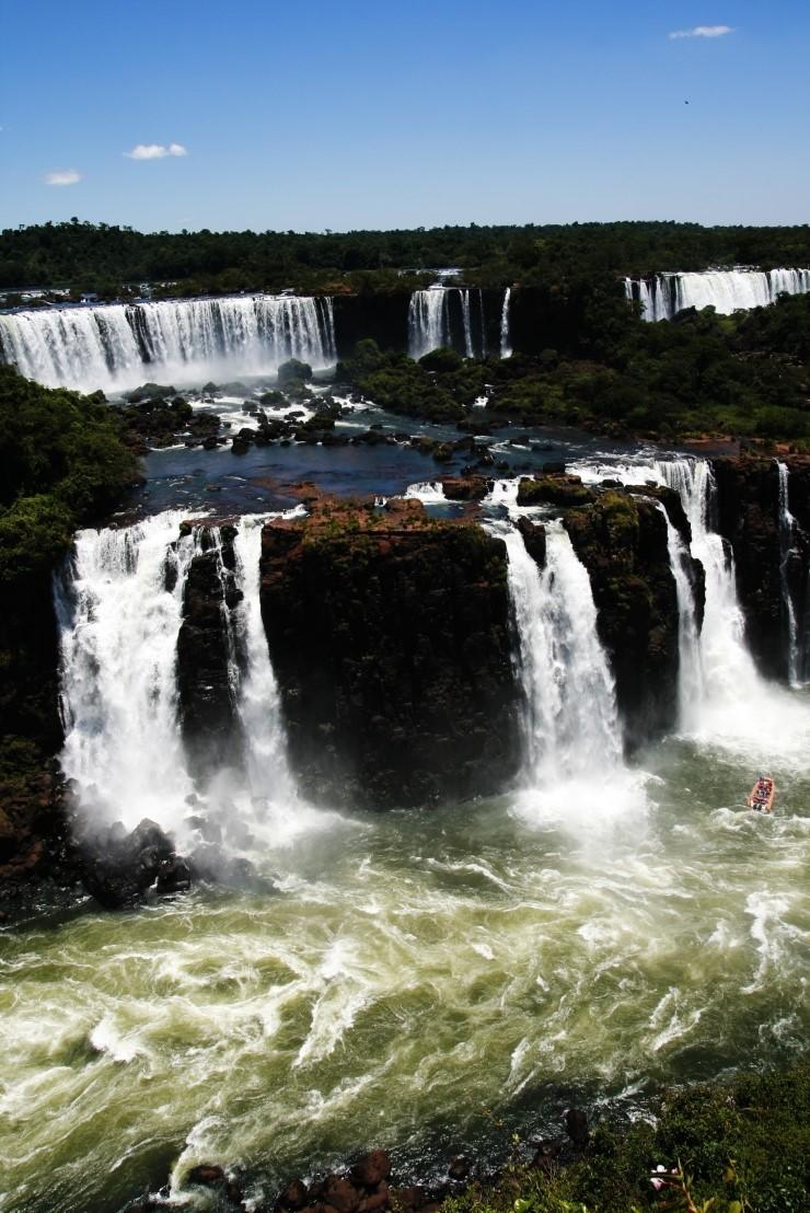 남미여행_브라질이과수42.jpg