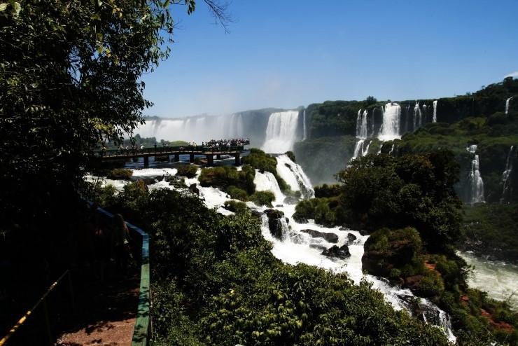 남미여행_브라질이과수44.jpg