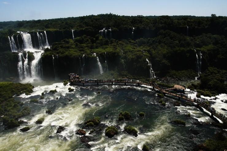 남미여행_브라질이과수48.jpg