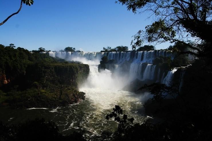 남미여행_아르헨티나이과수28.jpg