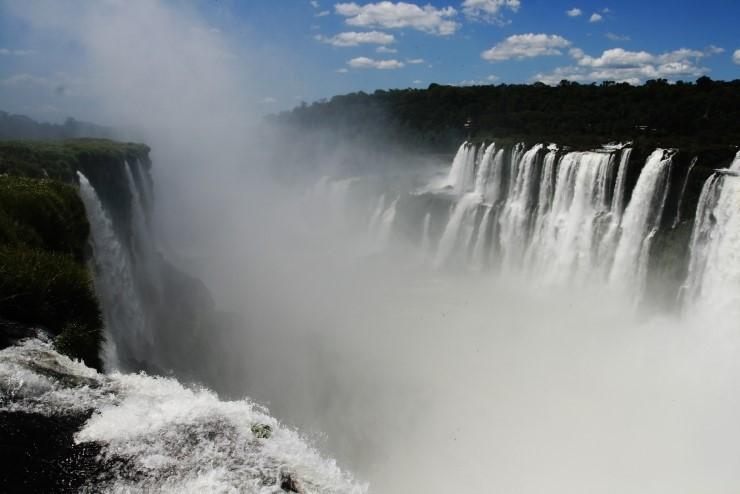 남미여행_아르헨티나이과수35.jpg